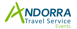 Andorra Travel Service Events