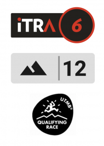 125Km Itra Points