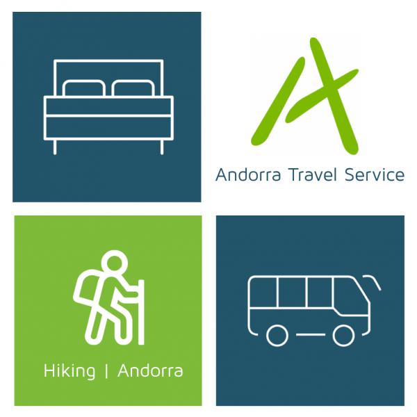 Hiking - Andorra Logo copy