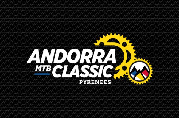 MTB Classic Andorra