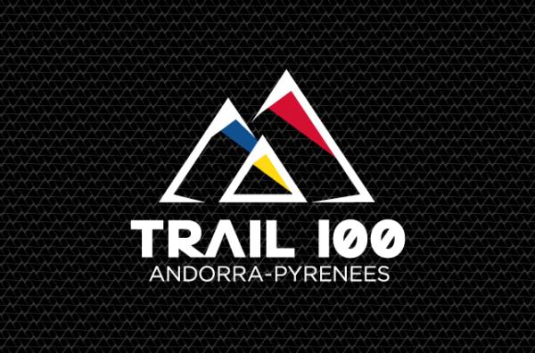 Trail 100 Andorra