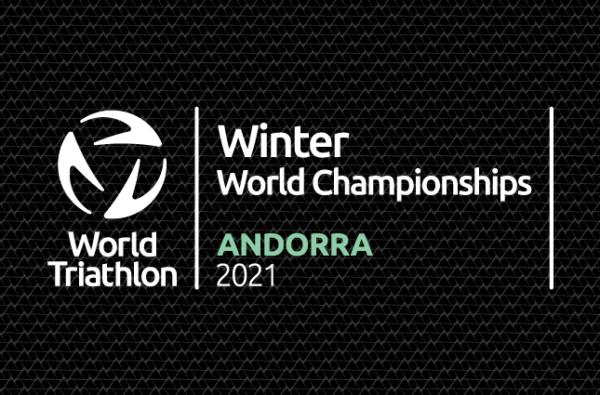 World Winter Triathlon