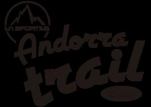 La Sportiva Andorra Trail