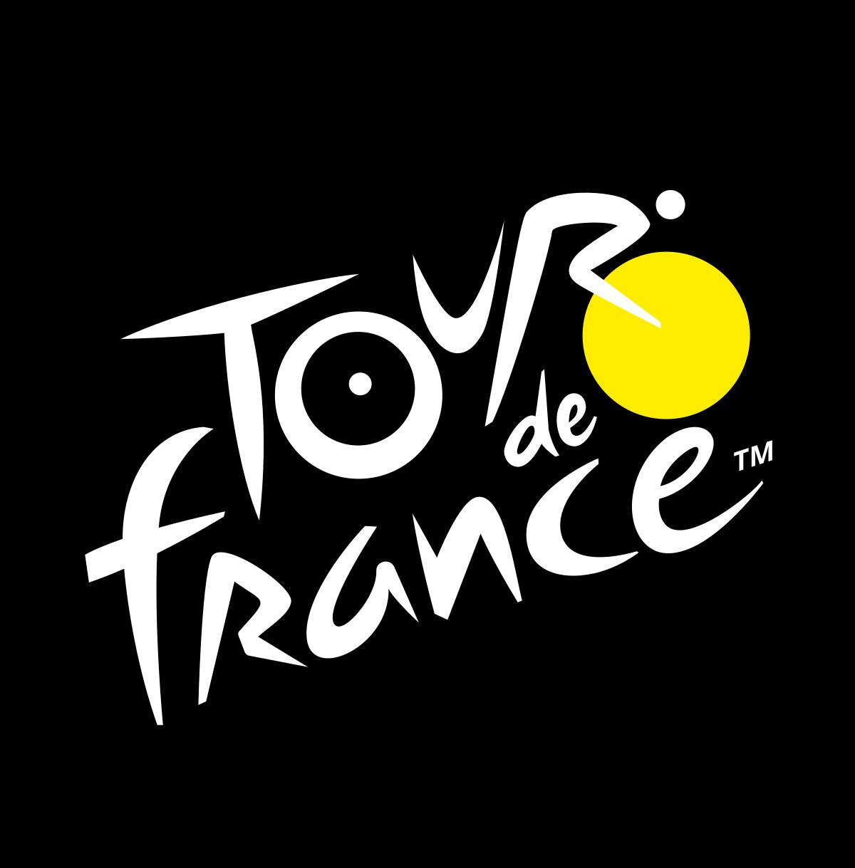 Le Tour de France Andorra