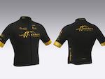 2021 edition jersey