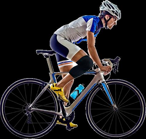Multisegur Volta als Ports Andorra Cyclis