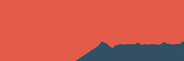 Pyrenees Stage Run   Andorra