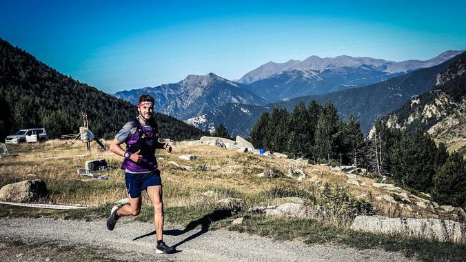 Spartan Ultra Andorra