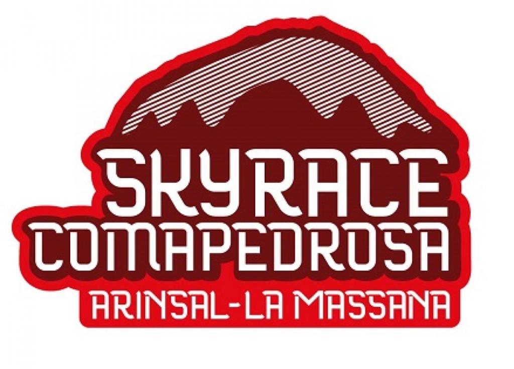 skyrace comapedrosa Arinsal La Massana